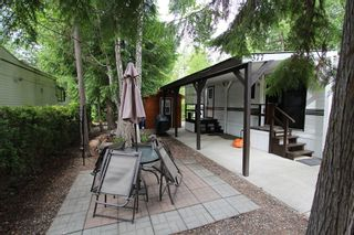 Photo 15: 377 3980 Squilax Anglemont Road in Scotch Creek: Recreational for sale : MLS®# 10100744