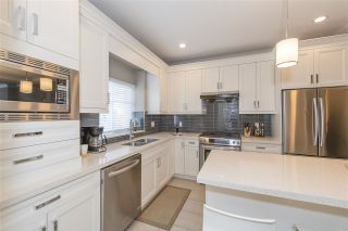 """Photo 6: 14 12351 NO. 2 Road in Richmond: Steveston South Townhouse for sale in """"Southpointe cove"""" : MLS®# R2443770"""