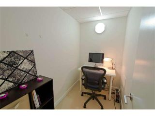 """Photo 7: 816 788 RICHARDS Street in Vancouver: Downtown VW Condo for sale in """"L'Hermitage"""" (Vancouver West)  : MLS®# V1019644"""