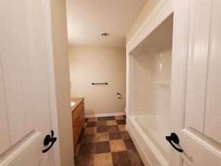 Photo 9: 600 Sampson Drive in Greenwood: 404-Kings County Residential for sale (Annapolis Valley)  : MLS®# 202115948