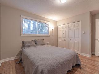 Photo 9: 33 Kanaka Pl in : Na North Nanaimo House for sale (Nanaimo)  : MLS®# 865638