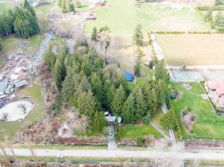 Photo 34: 1439 242 Street in Langley: Otter District House for sale : MLS®# R2558697