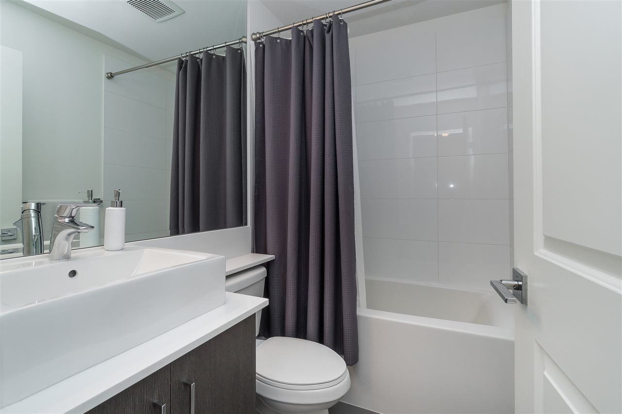 """Photo 22: Photos: 13 2850 MCCALLUM Road in Abbotsford: Central Abbotsford Townhouse for sale in """"Urban Hillside"""" : MLS®# R2478598"""