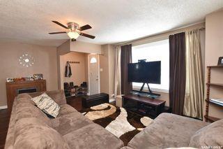 Photo 6: 1329 Aberdeen Street in Regina: Rosemont Residential for sale : MLS®# SK720007