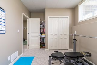 Photo 32: 4416 Yeoman Close: Onoway House for sale : MLS®# E4258597