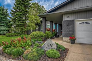 Photo 2: 56 RANGE Green NW in Calgary: Ranchlands Detached for sale : MLS®# C4301807