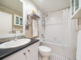 Photo 10: 501 1238 BURRARD STREET in Vancouver: Downtown VW Condo for sale (Vancouver West)  : MLS®# R2568314
