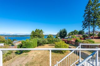 Photo 35: 589 Birch St in : CR Campbell River Central House for sale (Campbell River)  : MLS®# 885026