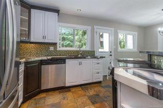 Photo 4: 2680 Sunny Glades Lane in Shawnigan Lake: ML Shawnigan House for sale (Malahat & Area)  : MLS®# 844242