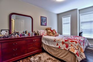 Photo 15: 3 12585 72 ave in Surrey: West Newton Townhouse for sale : MLS®# R2234294