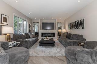 Photo 10: 339 WILKIN Wynd in Edmonton: Zone 22 House for sale : MLS®# E4257051