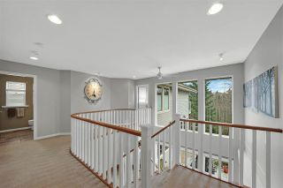 """Photo 10: 13374 MCCAULEY Crescent in Maple Ridge: Silver Valley House for sale in """"Rock Ridge"""" : MLS®# R2435455"""