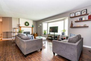 Photo 8: 10584 CONRAD Street in Chilliwack: Fairfield Island House for sale : MLS®# R2563241