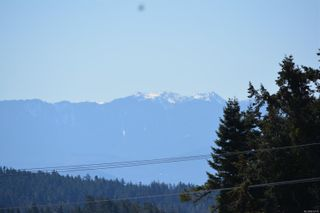Photo 23: 306 6585 Country Rd in : Sk Sooke Vill Core Condo for sale (Sooke)  : MLS®# 872774