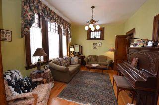 Photo 11: 150 Canora Street in Winnipeg: Wolseley Single Family Detached for sale (5B)  : MLS®# 1906813
