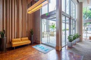 Photo 26: DOWNTOWN Condo for sale : 2 bedrooms : 1240 India Street #1109 in San Diego