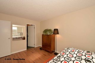 Photo 28: 602 145 Point Drive NW in CALGARY: Point McKay Condo for sale (Calgary)  : MLS®# C3612958