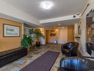 Photo 5: 302 220 Townsite Rd in : Na Brechin Hill Condo for sale (Nanaimo)  : MLS®# 880236