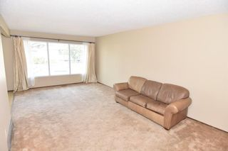 Photo 21: 11020 Sacramento Drive SW in Calgary: Southwood Semi Detached for sale : MLS®# A1132095