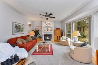 Photo 12: 2514 Fawn Rd in : ML Mill Bay House for sale (Malahat & Area)  : MLS®# 859257
