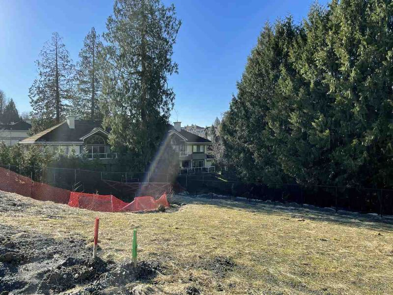 FEATURED LISTING: 23 - 4217 OLD CLAYBURN Road Abbotsford