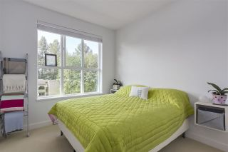 """Photo 13: 401 3205 MOUNTAIN Highway in North Vancouver: Lynn Valley Condo for sale in """"Mill House"""" : MLS®# R2296697"""