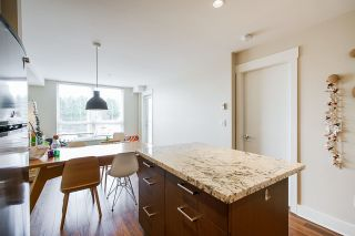 """Photo 10: 305 85 EIGHTH Avenue in New Westminster: GlenBrooke North Condo for sale in """"EIGHT WEST"""" : MLS®# R2562592"""