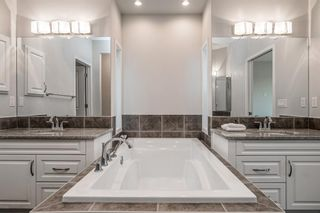 Photo 30: 57 CRANARCH Place SE in Calgary: Cranston Detached for sale : MLS®# A1112284