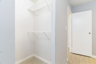 """Photo 8: 1968 PURCELL Way in North Vancouver: Lynnmour Townhouse for sale in """"PURCELL WOODS"""" : MLS®# R2624092"""