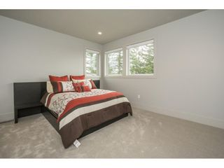 """Photo 36: 2461 EAGLE MOUNTAIN Drive in Abbotsford: Abbotsford East House for sale in """"Eagle Mountain"""" : MLS®# R2574964"""