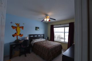 Photo 9: 2982 GOLD DIGGER Drive: 150 Mile House House for sale (Williams Lake (Zone 27))  : MLS®# R2546430
