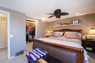 Photo 18: 28 Parkwood Rise SE in Calgary: Parkland Detached for sale : MLS®# A1091754