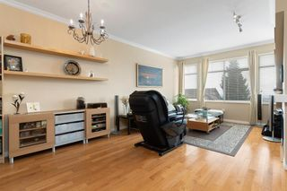 """Photo 5: 41 1486 JOHNSON Street in Coquitlam: Westwood Plateau Townhouse for sale in """"STONEY CREEK"""" : MLS®# R2551259"""