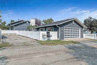 Photo 27: 75 Glenpatrick Drive in Calgary: Glenbrook Detached for sale : MLS®# A1133370