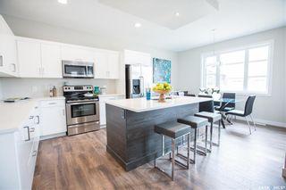 Photo 6: 239 Baltzan Boulevard in Saskatoon: Evergreen Residential for sale : MLS®# SK714423