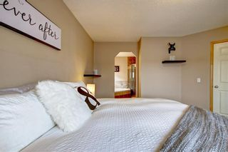 Photo 25: 217 TUSCANY MEADOWS Heights NW in Calgary: Tuscany Detached for sale : MLS®# C4213768
