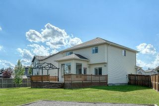 Photo 42: 104 SPRINGMERE Key: Chestermere Detached for sale : MLS®# A1016128