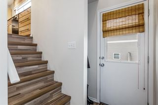 Photo 17: 240 Prestwick Acres Lane SE in Calgary: McKenzie Towne Row/Townhouse for sale : MLS®# A1079501