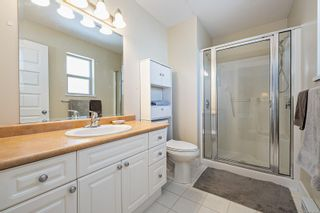 Photo 7: 2876 Ulverston Ave in : CV Cumberland House for sale (Comox Valley)  : MLS®# 879581