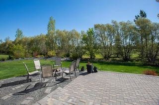 Photo 33: 19 TANGLEWOOD Drive in La Salle: RM of MacDonald Residential for sale (R08)  : MLS®# 202113059