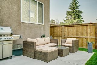 Photo 36: 7736 46 Avenue NW in Calgary: Bowness Semi Detached for sale : MLS®# A1114150
