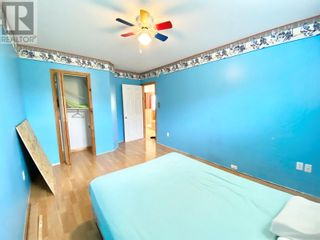 Photo 28: 58 Main Street in Boyd's Cove: House for sale : MLS®# 1232188