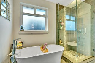 Photo 25: 27644 LUNDEBERG Avenue in Abbotsford: Aberdeen House for sale : MLS®# R2538411