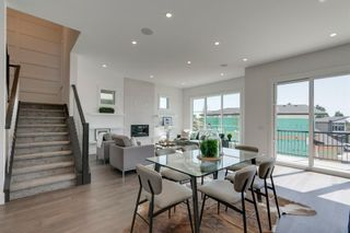 Photo 12: 158 69 Street SW in Calgary: Strathcona Park Detached for sale : MLS®# A1122439