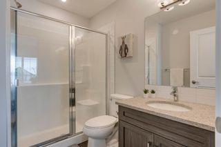 Photo 21: 510 Nolan Hill Boulevard NW in Calgary: Nolan Hill Row/Townhouse for sale : MLS®# A1050791