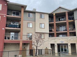 Photo 40: 1317 505 Railway Street W: Cochrane Apartment for sale : MLS®# A1111354