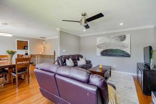 """Photo 22: 1928 HOMFELD Place in Port Coquitlam: Lower Mary Hill House for sale in """"LOWER MARY HILL"""" : MLS®# R2592934"""