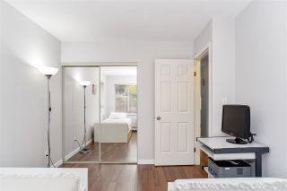 Photo 17: 5676 MAIN Street in Vancouver: Main 1/2 Duplex for sale (Vancouver East)  : MLS®# R2518210