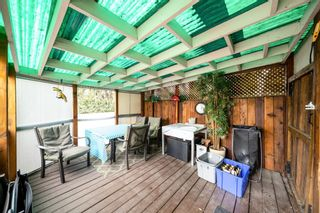 Photo 11: 3304 Barr Road NW in Calgary: Brentwood Detached for sale : MLS®# A1146475