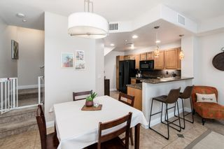 Photo 7: LA MESA Condo for sale : 2 bedrooms : 7725 El Cajon Blvd #9